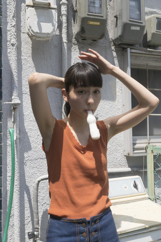 180805_Misaki_juso-113.jpg