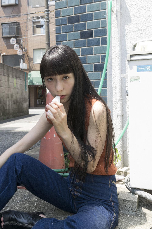 180805_Misaki_juso-107.jpg