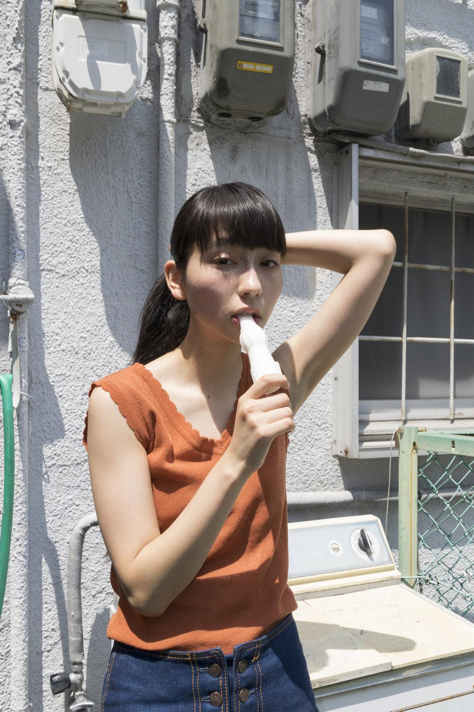 180805_Misaki_juso-115.jpg