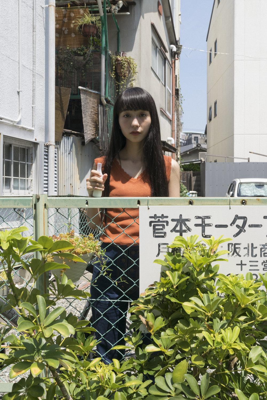 180805_Misaki_juso-119.jpg