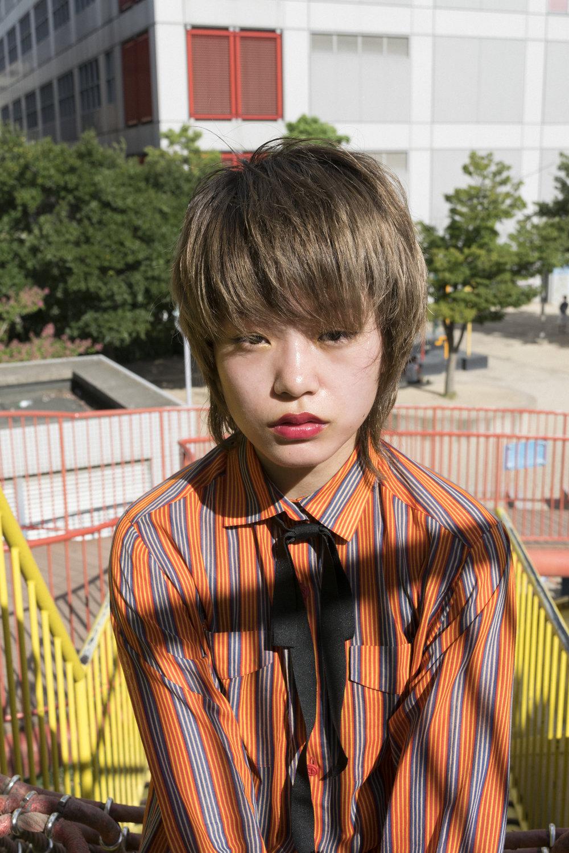 180815_suzuka-141.jpg