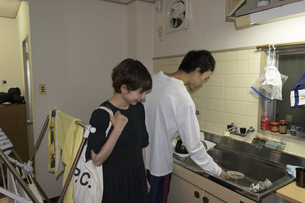 180821_Mitsuo_room-119.jpg