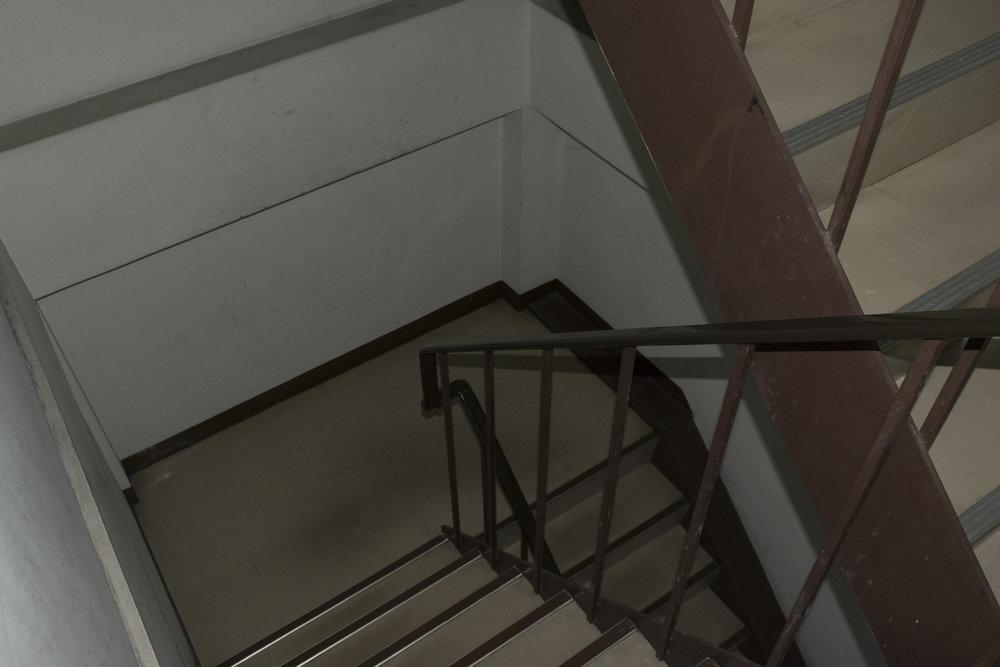 180821_Mitsuo_room-8.jpg