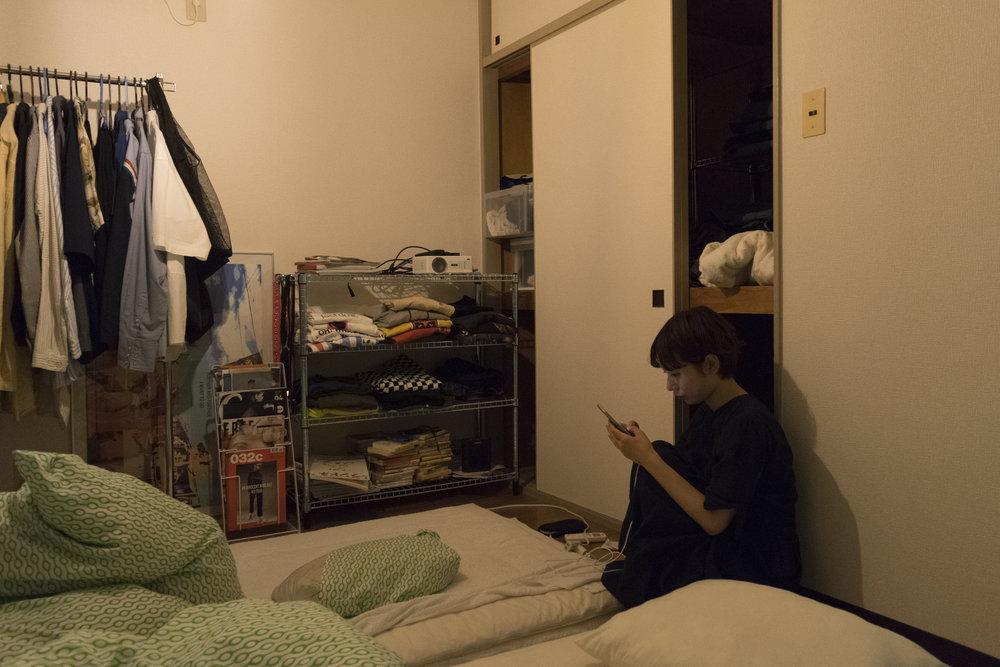 180821_Mitsuo_room-35.jpg