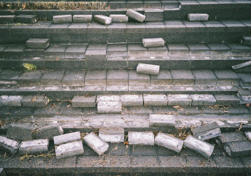 180905_film_september-15.jpg