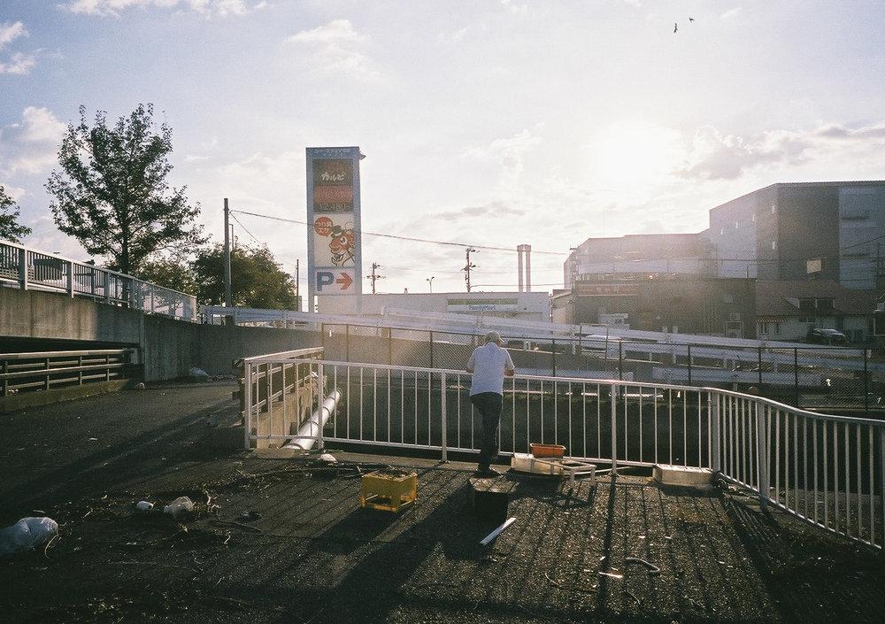 180905_film_september-25.jpg