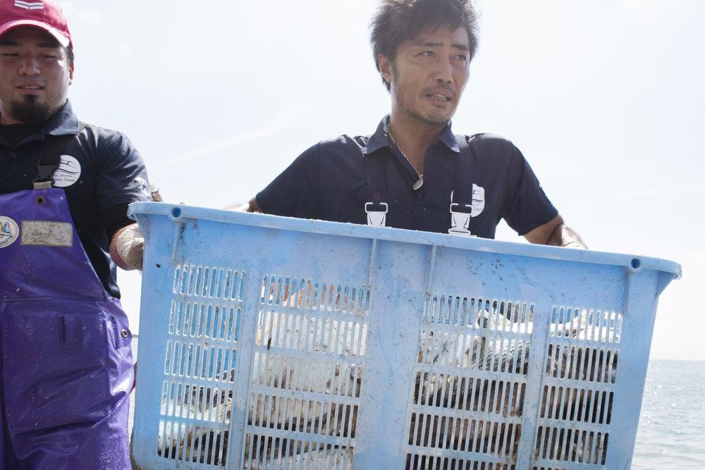 jibikiami_farmersmarket_yutakato_-10.jpg