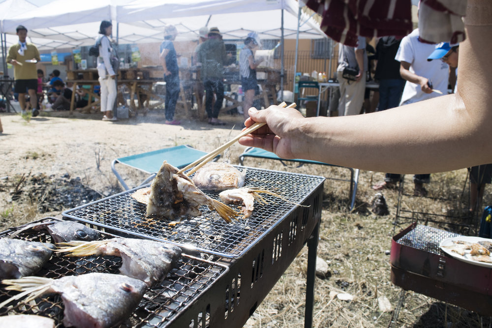 jibikiami_farmersmarket_yutakato_-32.jpg