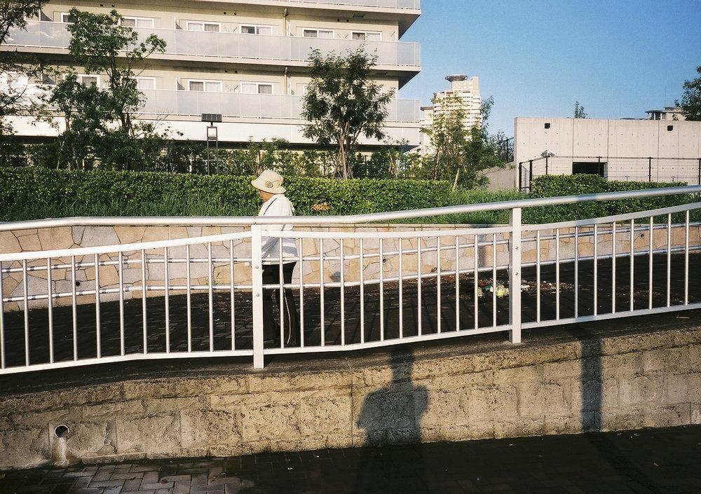 180905_film_september-24.jpg