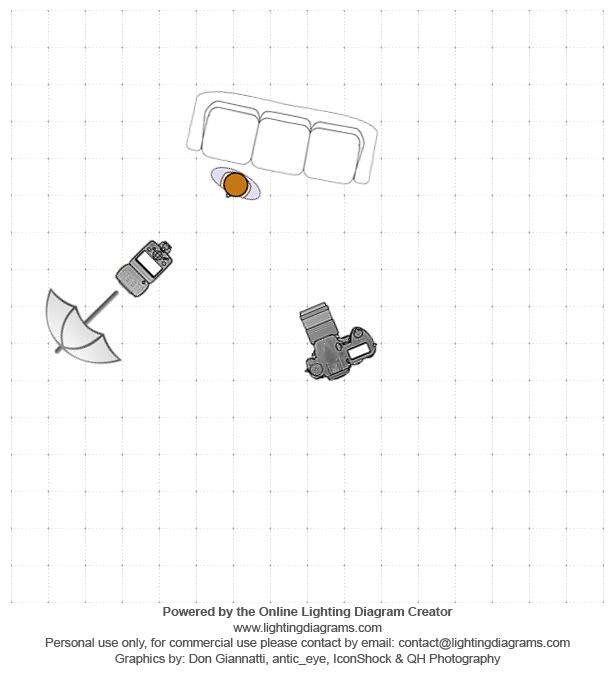 lighting-diagram-1539780835.jpg