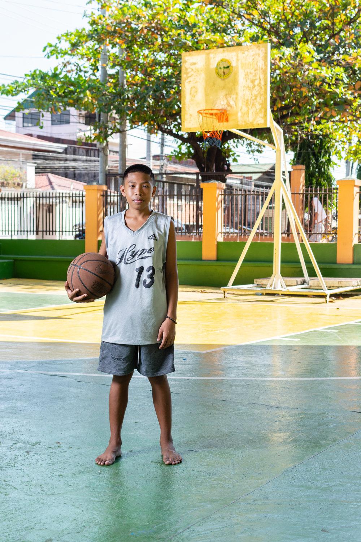 190303_basketball_portrait.jpg