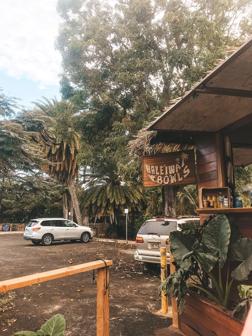 HaleiwaBowls3.jpg