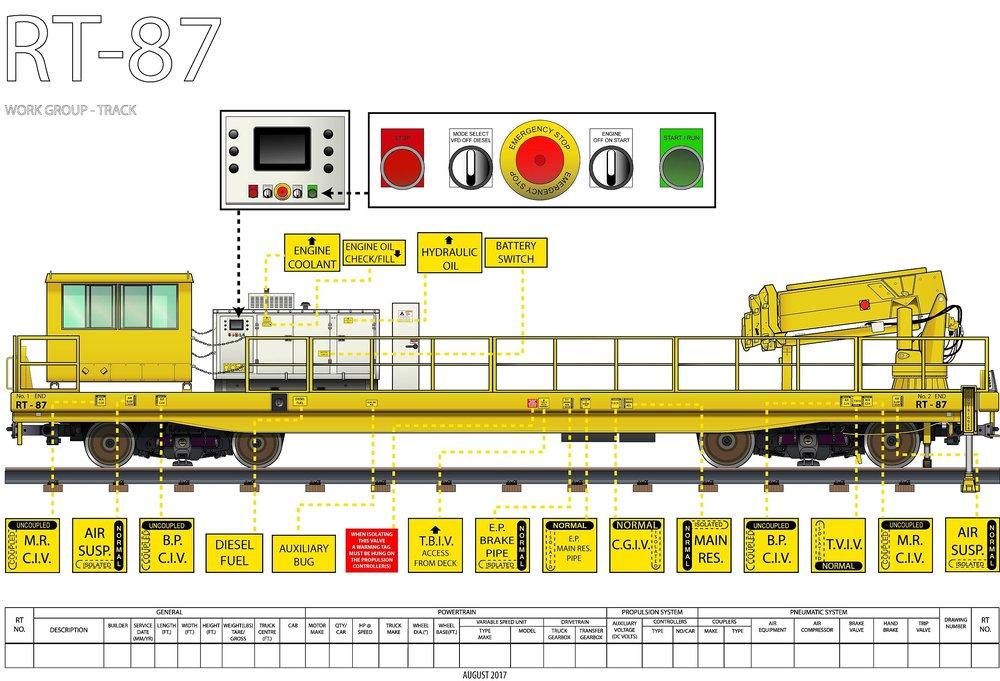 Workcar RT-87 (2).jpg