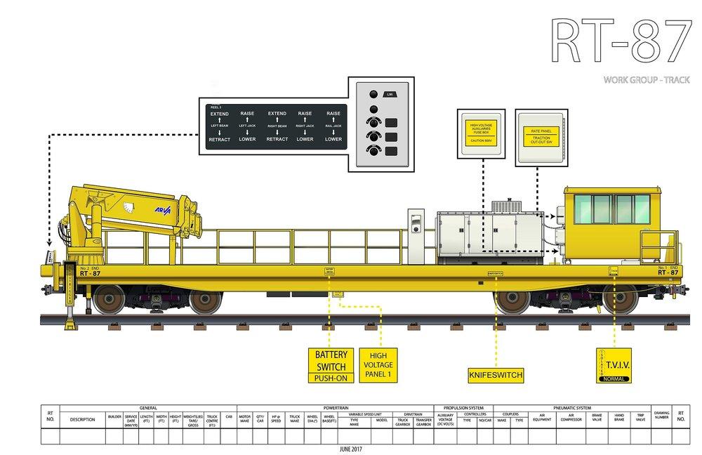 Workcar RT-87.jpg