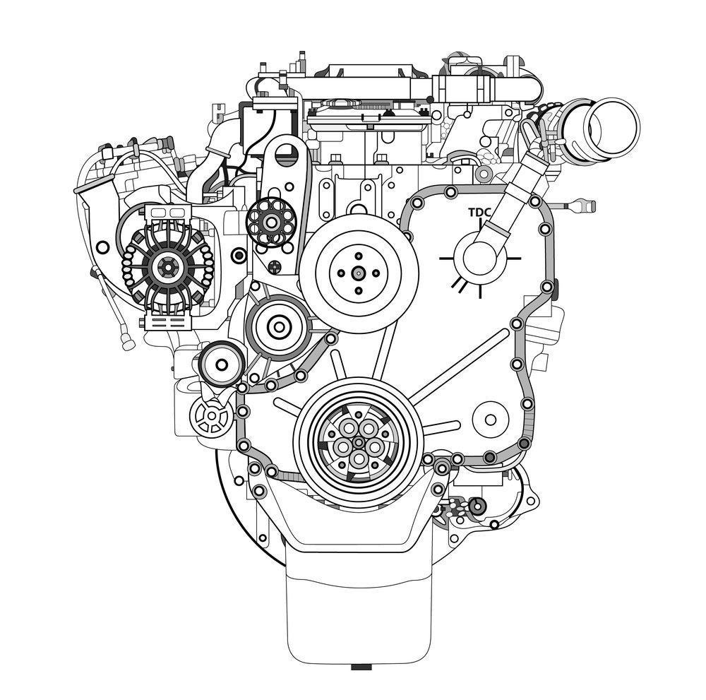 Cummins L9 Engine - Front View.jpg