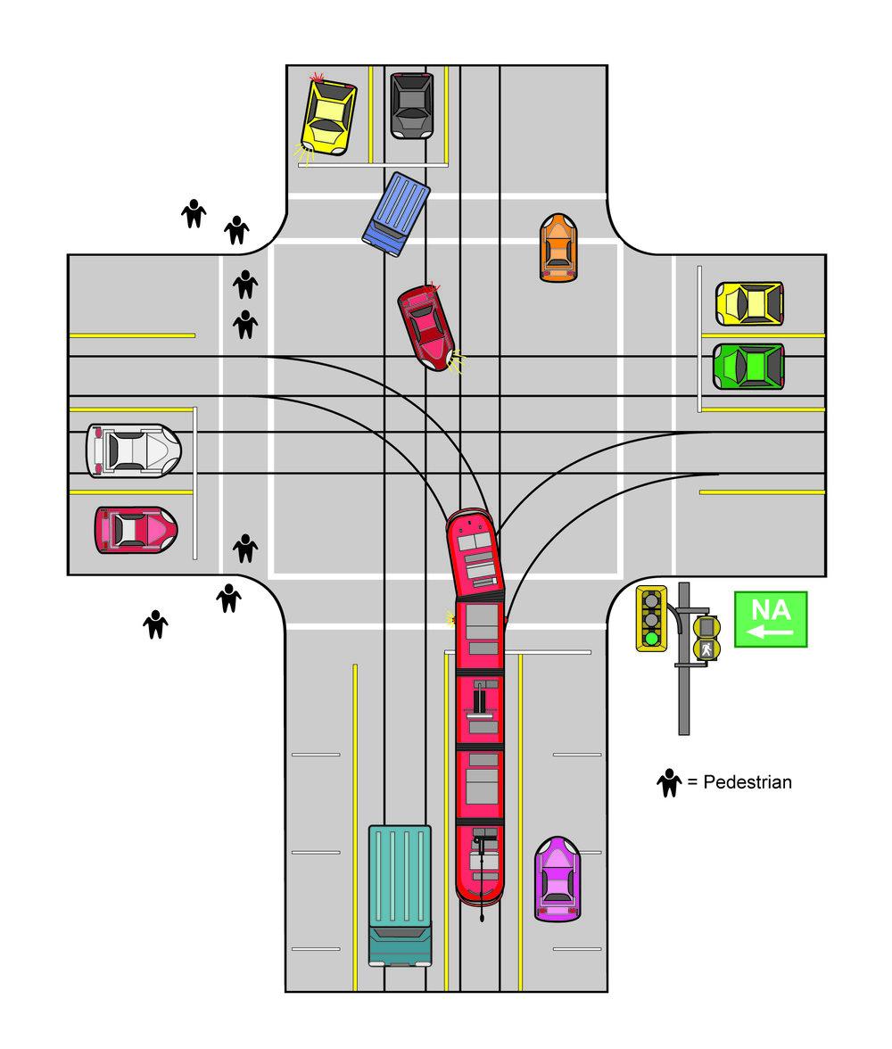 Defensive Driving PPT - pg 3.jpg
