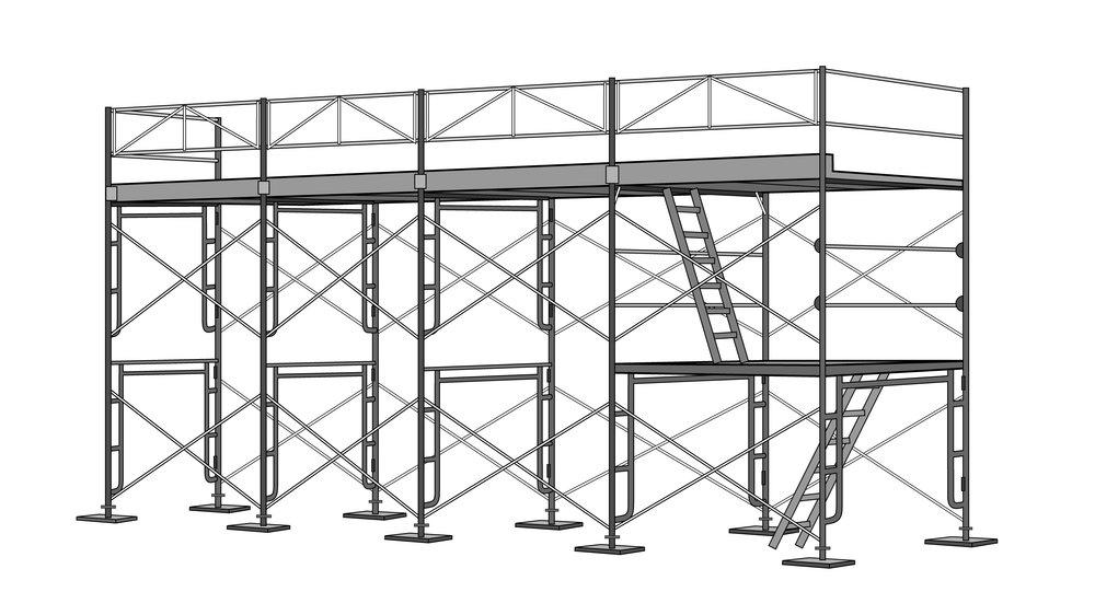 Standard Frame Scaffold.jpg