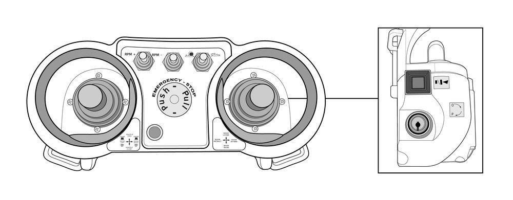 Wireless Control.jpg