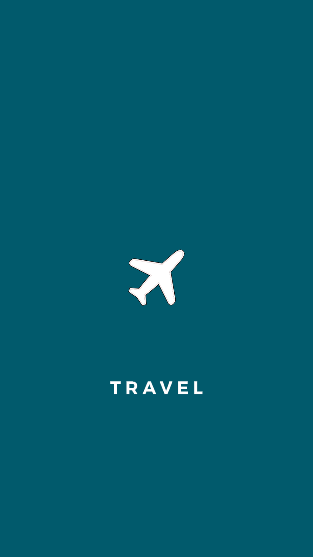 InstagramStoryCover-Travel.png