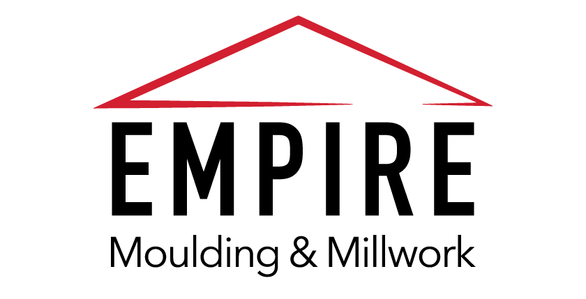 Empire Moulding & Millwork