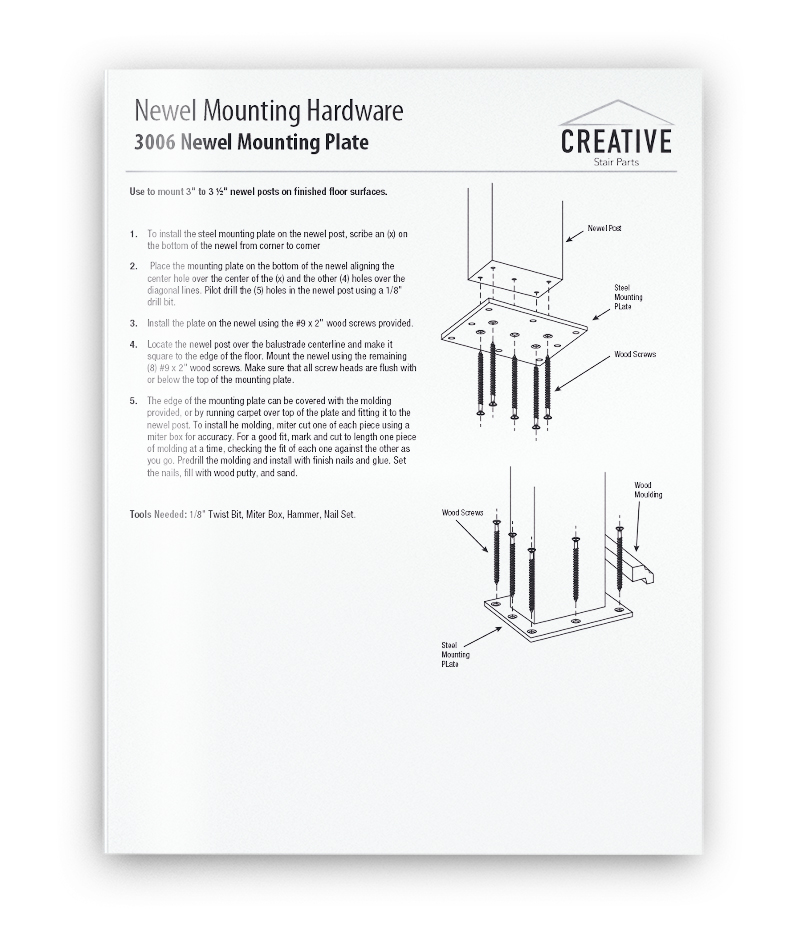 3006_Newel_Mounting_Plate_Instructions.jpg
