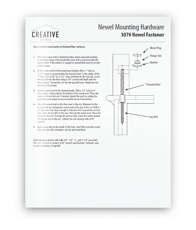 3070_Newel_Fastener_Instructions.jpg