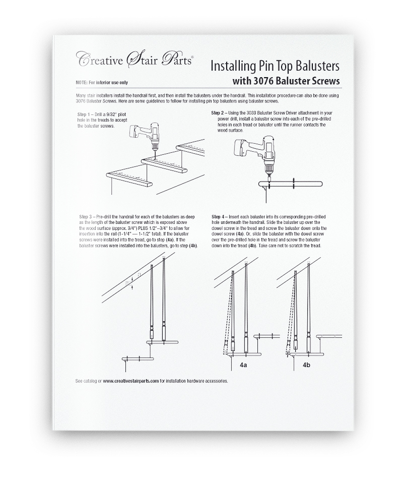 3076_BalusterScrews_Instructions_8-14-15.jpg