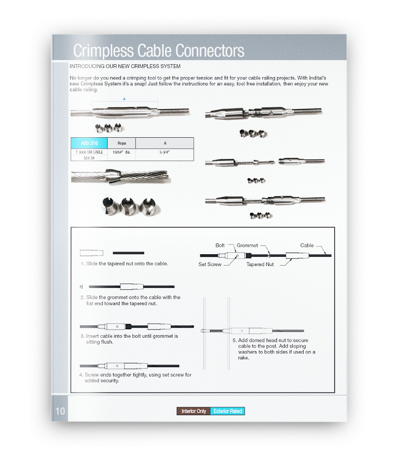 Crimpless-Cable-Connectors_2.jpg