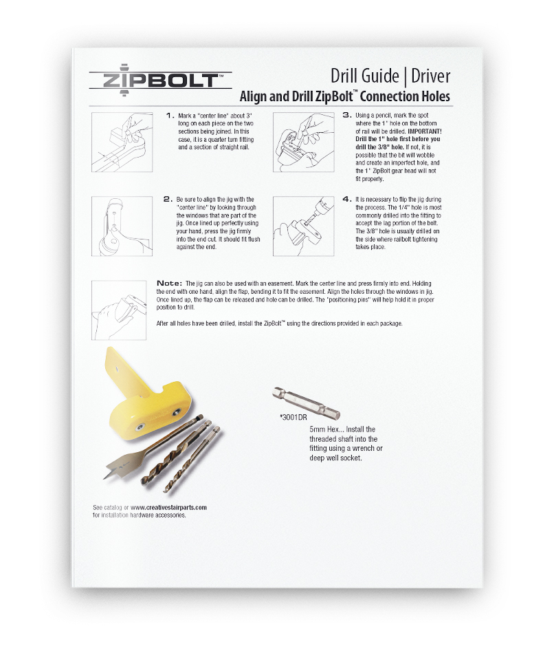Zipbolt_Drill-Guide_Instructions_8-14-15.jpg