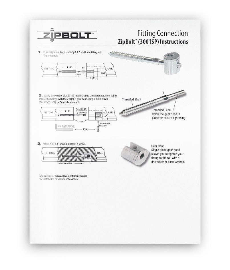 Zipbolt_Instructions_8-14-15.jpg