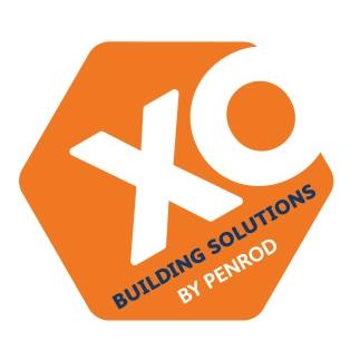XO PVC -