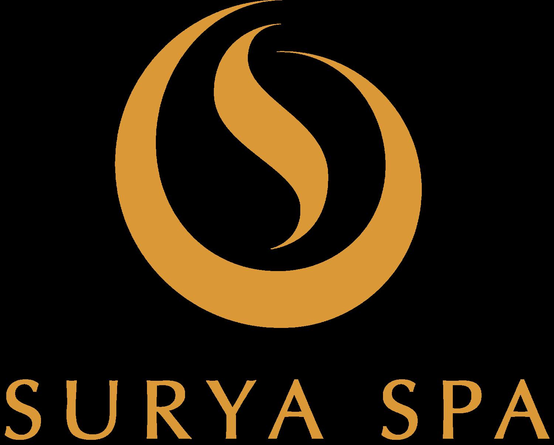 Surya Spa