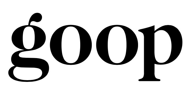 goop-logo.jpg