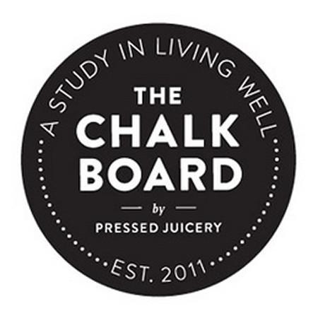 chalk-board_grande.jpg