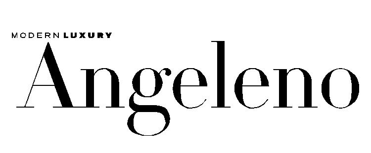 Angeleno-Sq.jpg