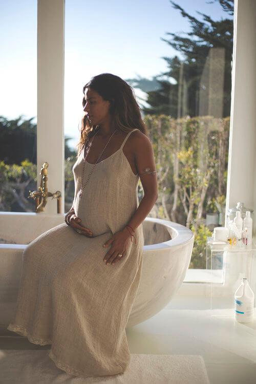 ayurveda pregnancy.jpg