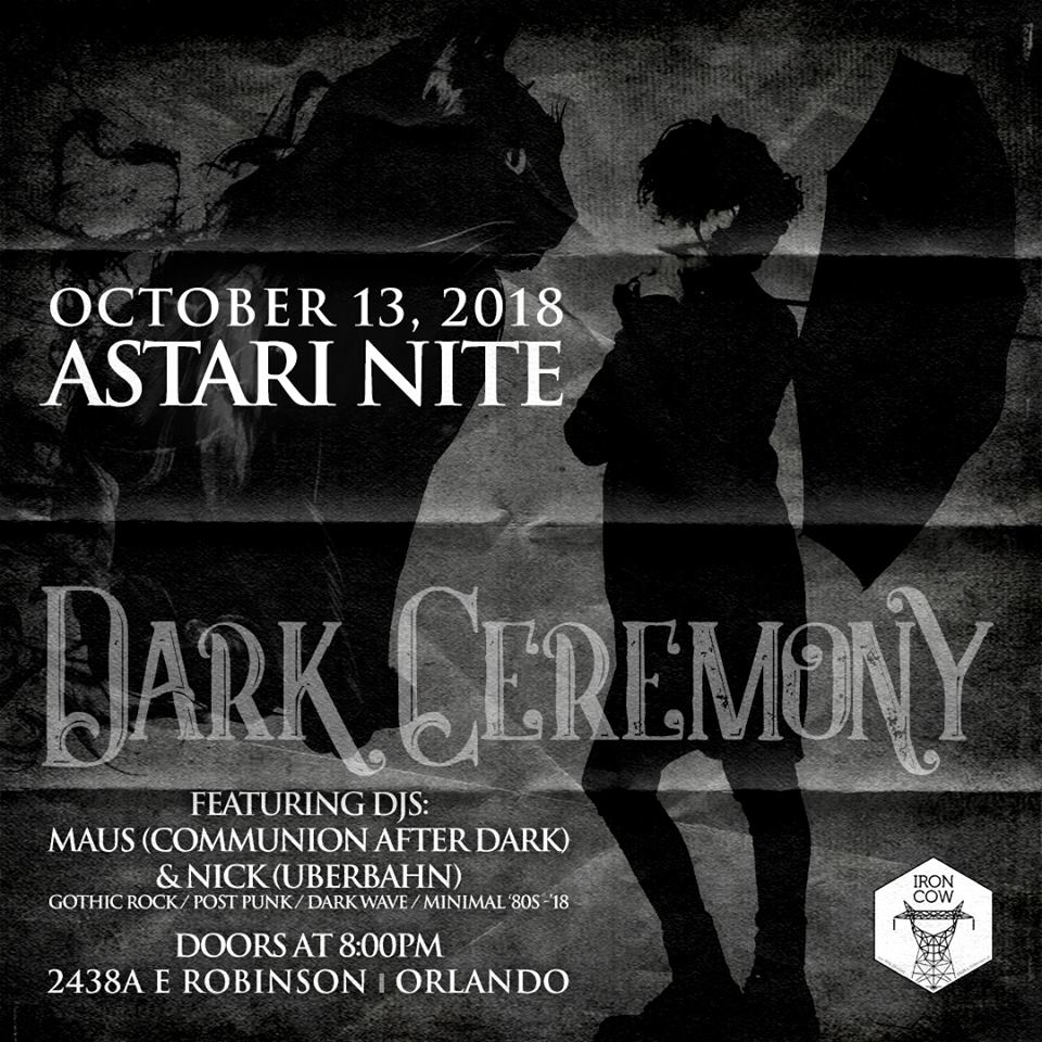 Astari Nite Dark Ceremony.jpg