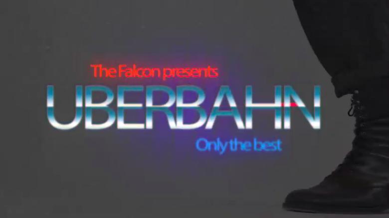 Uberbahn teaser.png