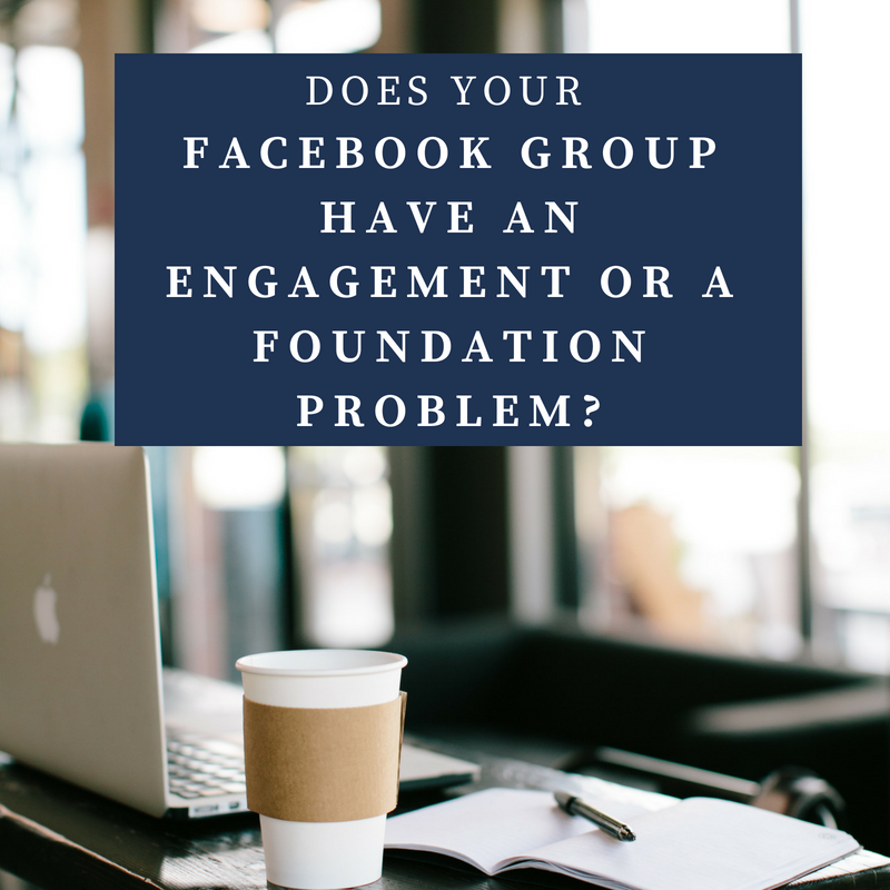 FB Group Engagement vs Foundation (1).png