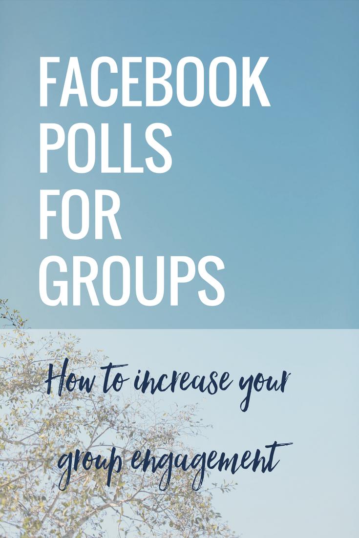 facebookpollsforgroups.png