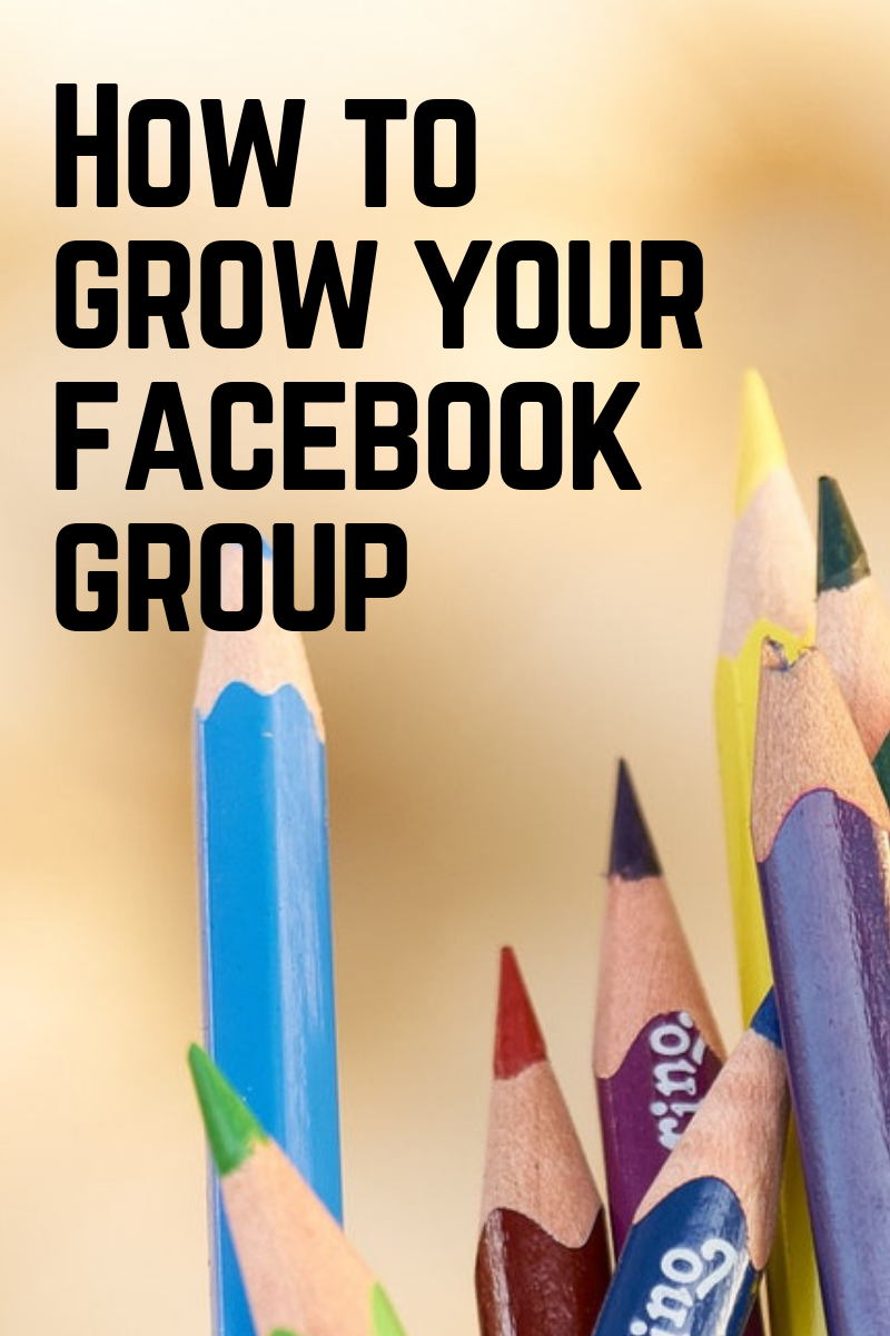 How to grow your facebook group (1).png