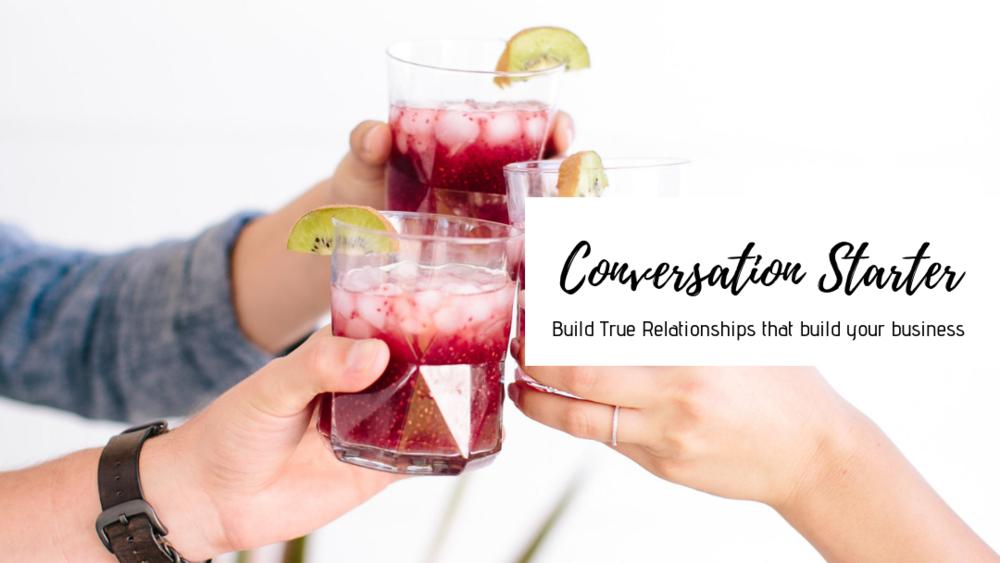 Conversation Starter (1).png