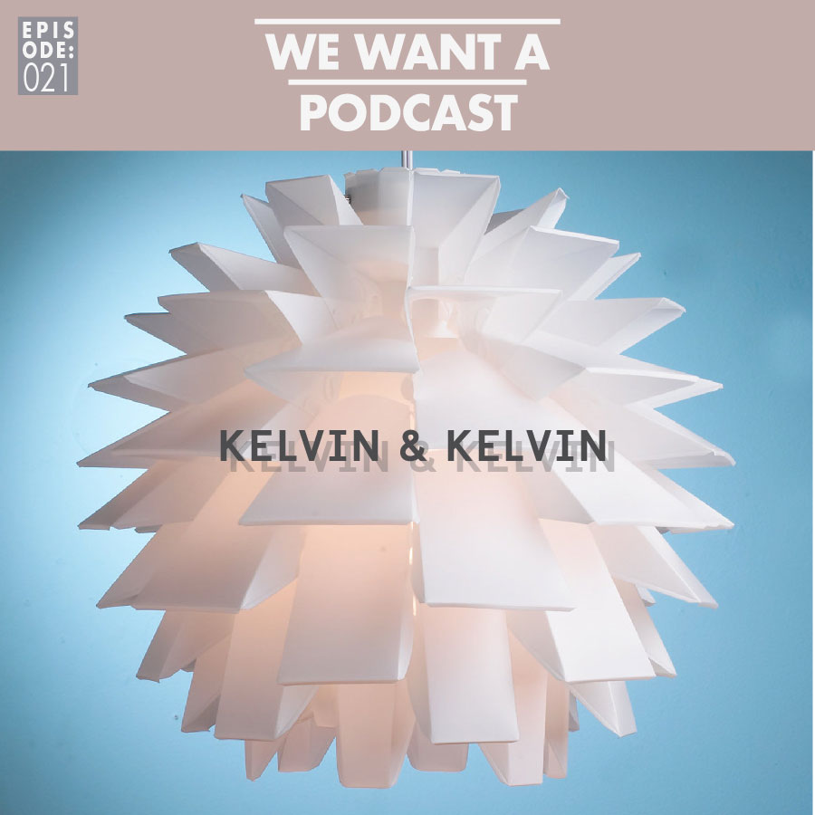 WWAP 021: Kelvin & kelvin - Up in this one we discuss the Dano-Norwegian concept of Hygge with Friend Of The Show Emily Hammerberg.Joining us on this adventure are a couple of Average American Teenagers. You know the type; always watching old episodes of Cheers, talking about how great Dean Martin was, flossing disrespectfully at passers-by. Teenager stuff.Later on, we debate the efficiency of a dog-based measurements for air temperature, but we forget to check the indexes. Folks, you've always got to check the indexes,Cut your neck off, cake baby.