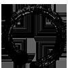 logo-graphicSMblack.png