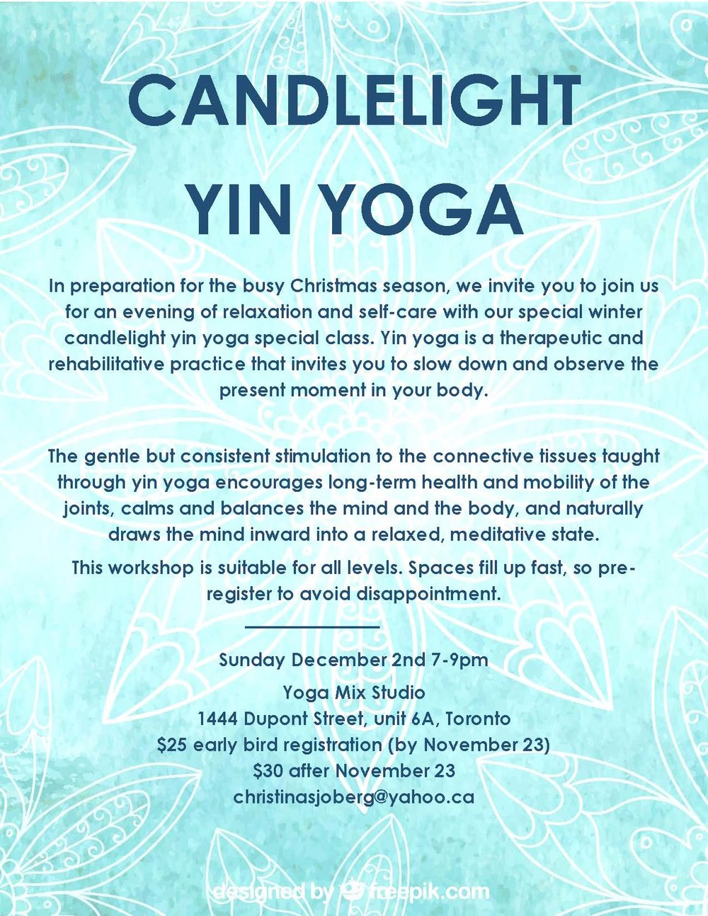 Winter Yin Yoga Workshop.jpg