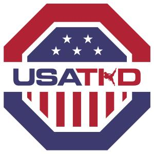 New USAT Logo.png