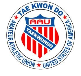 aau tkd logo.jpg