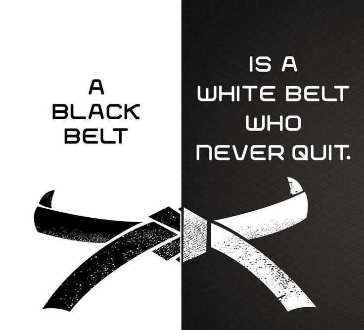 BlackBeltWhiteBelt.jpg