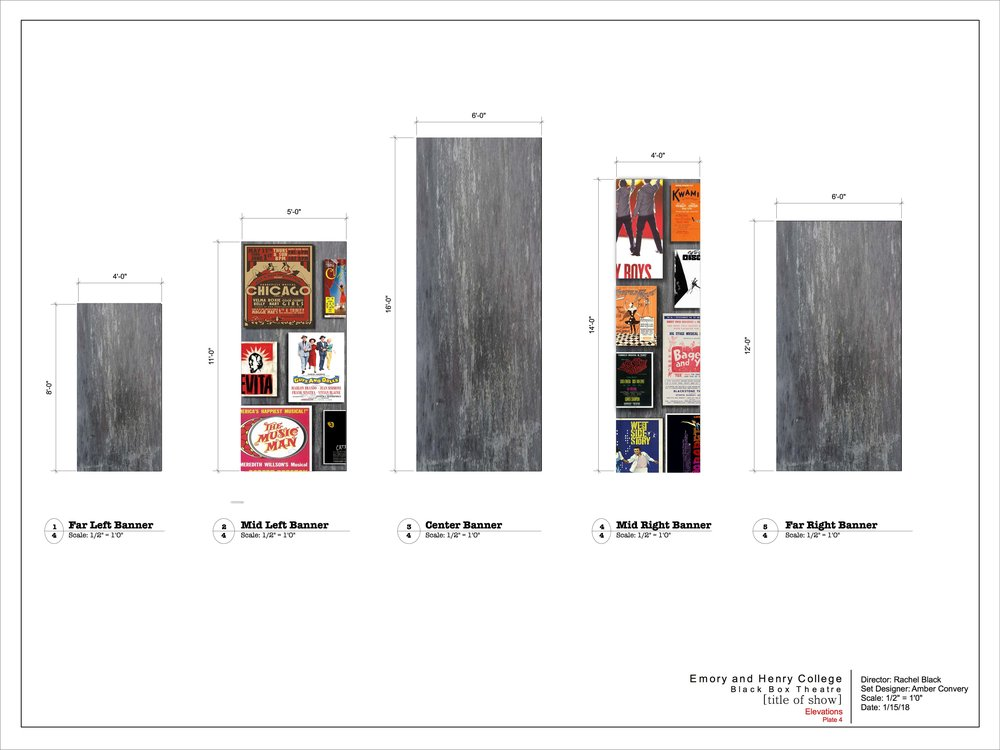 [title of show] Elevations Plate 4 Print Elevations (1).jpg