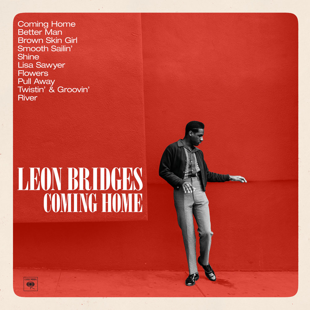 Coming Home LP Cover.JPG